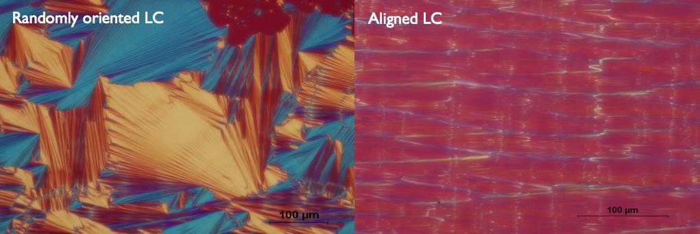 LC alignment.001