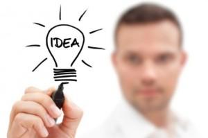 Commercialisation Australia Grant Consultant
